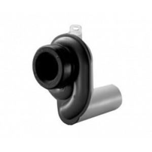 K822367 Сифон для писсуара, горизонтальный выпуск