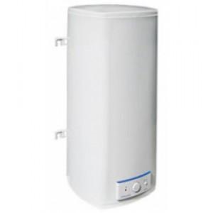 Накопительный водонагреватель Electrolux EWH 30 SL