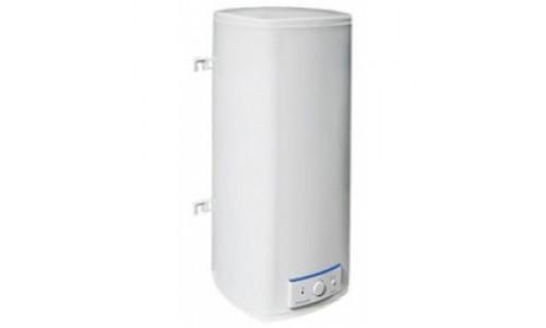 Накопительный водонагреватель Electrolux EWH 30 SL купить недорого в Москве