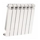 Радиатор отопления Clobal