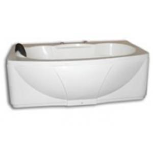 Акриловая ванна Порто
