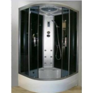 Душевая кабина HX-409М(100x100x220)