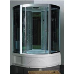 Душевой бокс OSK-8610 (135x135x215)