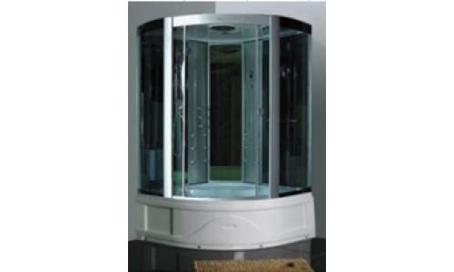 Душевой бокс OSK-8610 (135x135x215) купить недорого в Москве