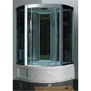 Душевой бокс OSK-8611 (150x150x215)