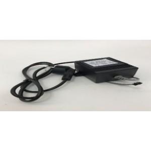 Блок - трансформатор DK - DY001