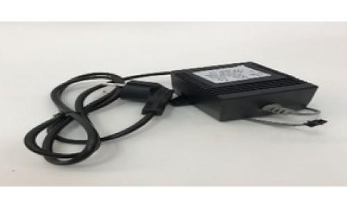 Блок - трансформатор DK - DY001 купить недорого в Москве