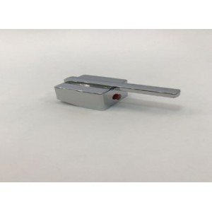 Ручка смешивания воды DK-136 металл