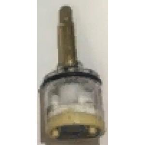 Картридж DK-321-2 двухрежимный