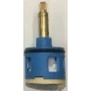 Картридж DK-321-5 пятирежимный