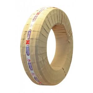 Труба металлопластиковая Henco 20 х 2 (100 метров)