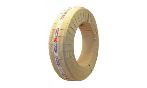 Труба металлопластиковая Henco 20 х 2 (100 метров) купить недорого в Москве