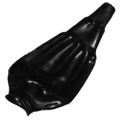 Мембрана для баков 100 с горловиной диаметром 80 мм