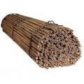 Тонкинский бамбук (для подвязки растений) Диаметр ствола 10-12 мм, L 1,05м
