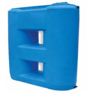 Бак для воды Combi W 2000 BW литров (Aquatech)
