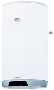 Drazice OKC 100 NTR/Z навесной бойлер  косвенного нагрева(без тэна)