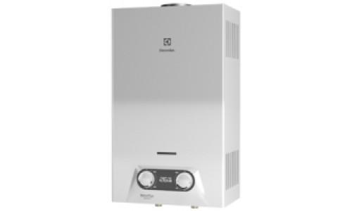 Газовая колонка Electrolux GWH 265 ERN NanoPlus купить недорого в Москве
