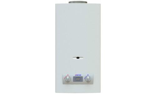 Газовая колонка NEVA 4611 купить недорого в Москве