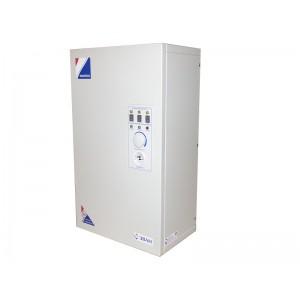 Электрический котел Warmos M 7,5