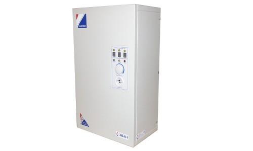 Электрический котел Warmos M 9,45 купить недорого в Москве