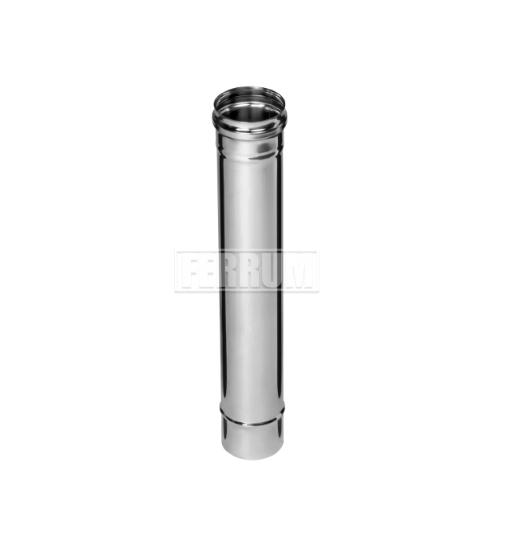 Дымоходные трубы (0,5 мм)