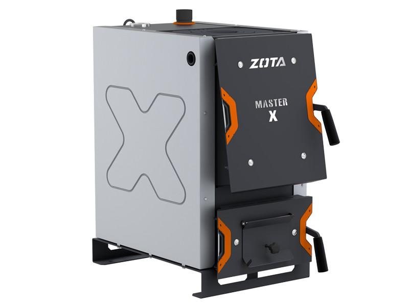 Zota Master X (Зота Мастер Икс).