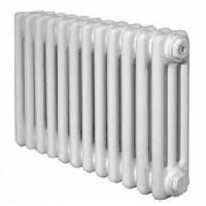 Радиатор отопления Arbonia